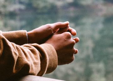 Աղոթք հիվանդների համար