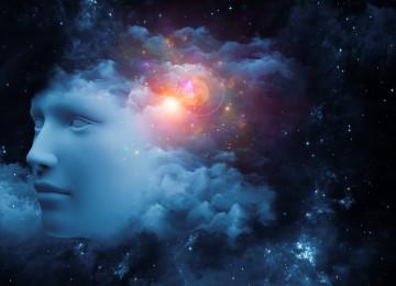 Երազների հոգևոր ուղեցույց