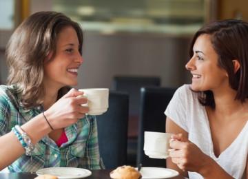 Ինչու են անհրաժեշտ բովանդակալից զրույցները