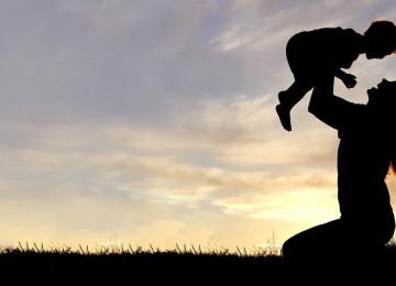 Մայրությունը որպես մասնագիտություն