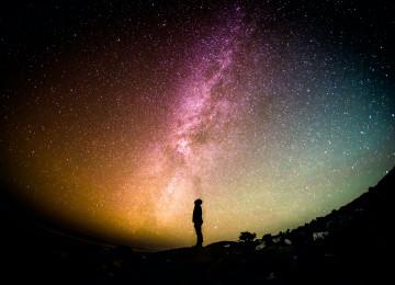 Ի՞նչ են ասում Բահայի ուսմունքները այլ մոլորակներում կյանքի մասին
