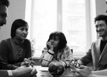 Ամենամյա լրագրողական մրցանակաբաշխության ընթացքում հաղթեց Հայաստանի բահայի համայնքին նվիրված ֆիլմը