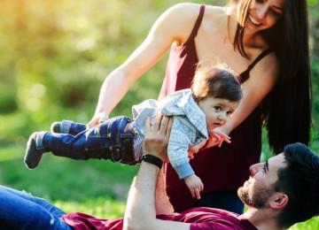 Մայրության գաղափարի ուսումնասիրությունը գիտության տեսանկյունից