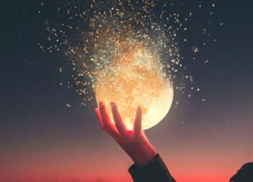 Երազները և նրանց հոգևոր իմաստը