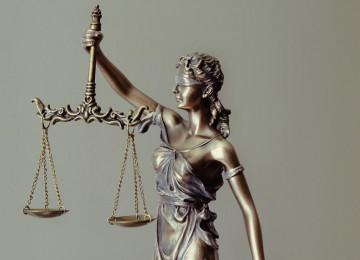 Արդարության և աղքատության փոխկապակցվածությունը
