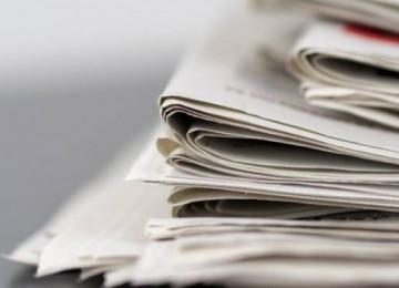 Բահայիների մասին հոդվածը գրավել է առաջին տեղը լրագրողական մրցույթում